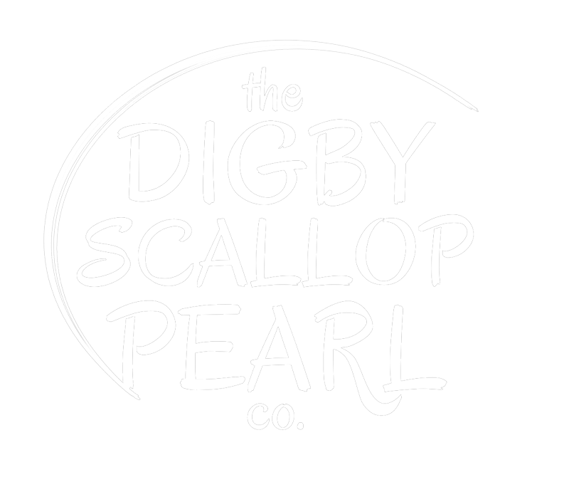 Digby Scallop Pearl Jewellery